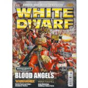 White Dwarf 364 April 2010